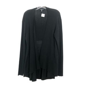 Eileen Fisher new with tags cashmere cardigan S